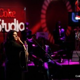 CokeStudio Season 2