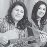Zeb and Haniya to release new EP this fall (Featured on Express Tribune)